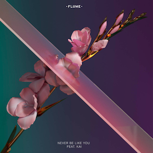 Never_Be_Like_You_(featuring_Kai)_(Official_Single_Cover)_by_Flume